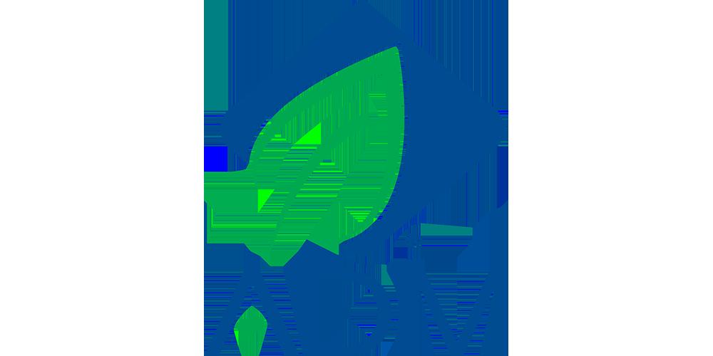 ADM-1