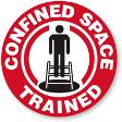ConfinedSpaceTraining