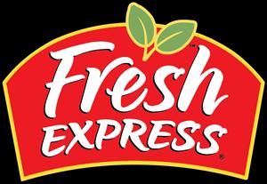 Fresh_Express-logo-AFB8B341FF-seeklogo.com
