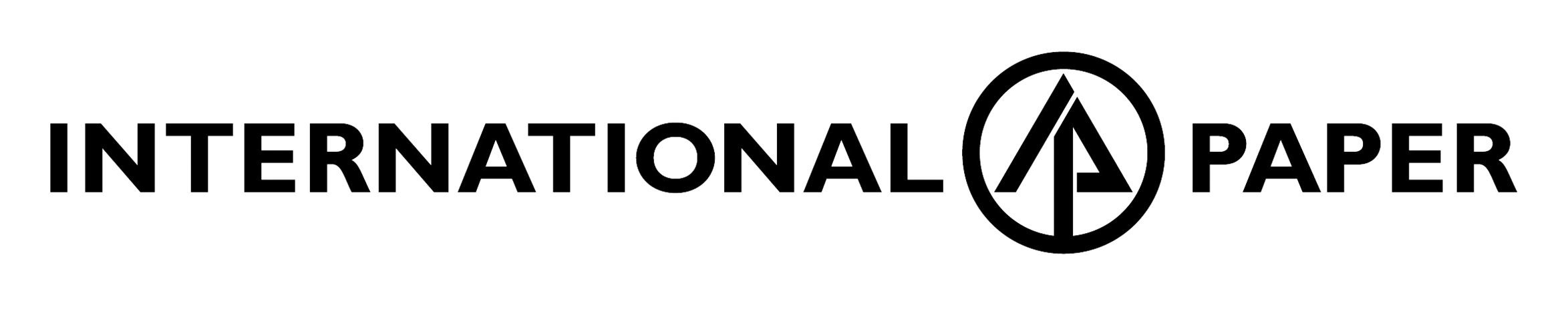 International-Paper-Logo-PNG-Transparent