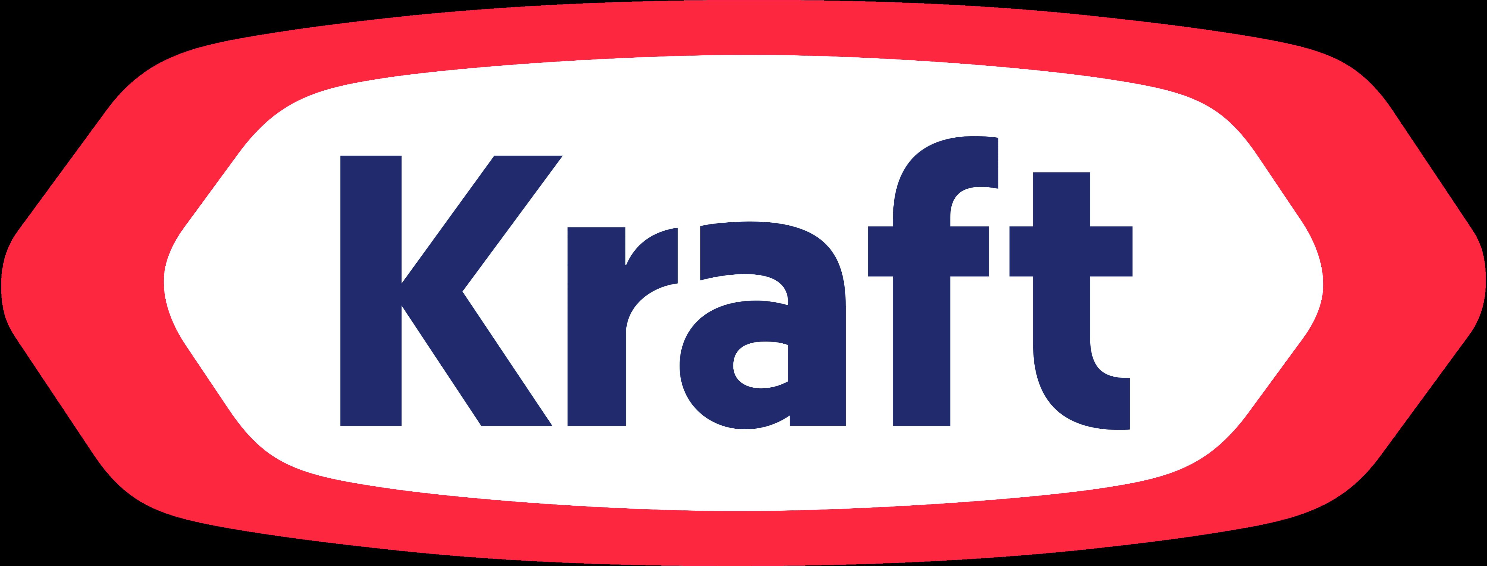 Kraft_Foods_logo_logotype
