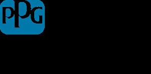 PPG_Aerospace-logo-324402E44B-seeklogo.com