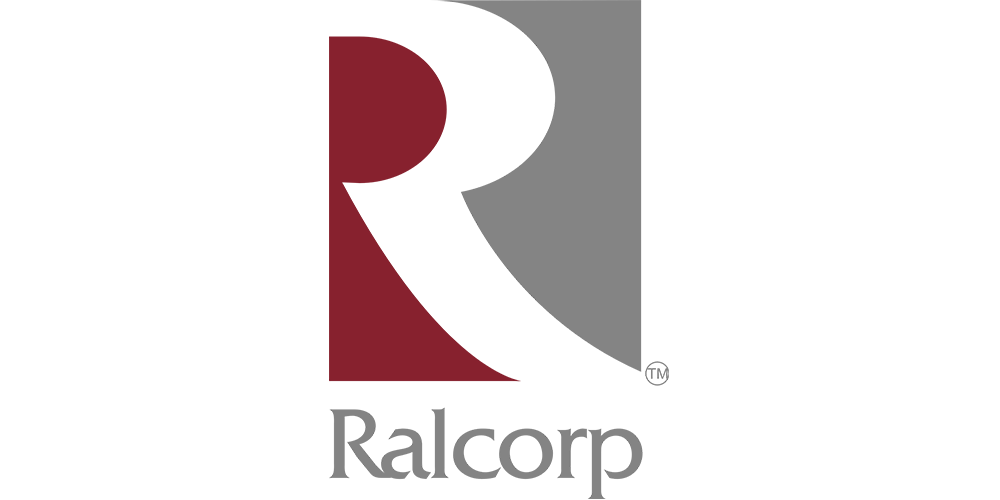 Ralcorp