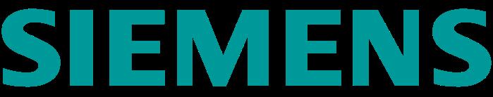 Siemens-logo-transparent-png