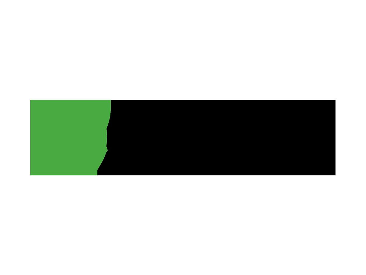 boise-cascade-logo1200x900