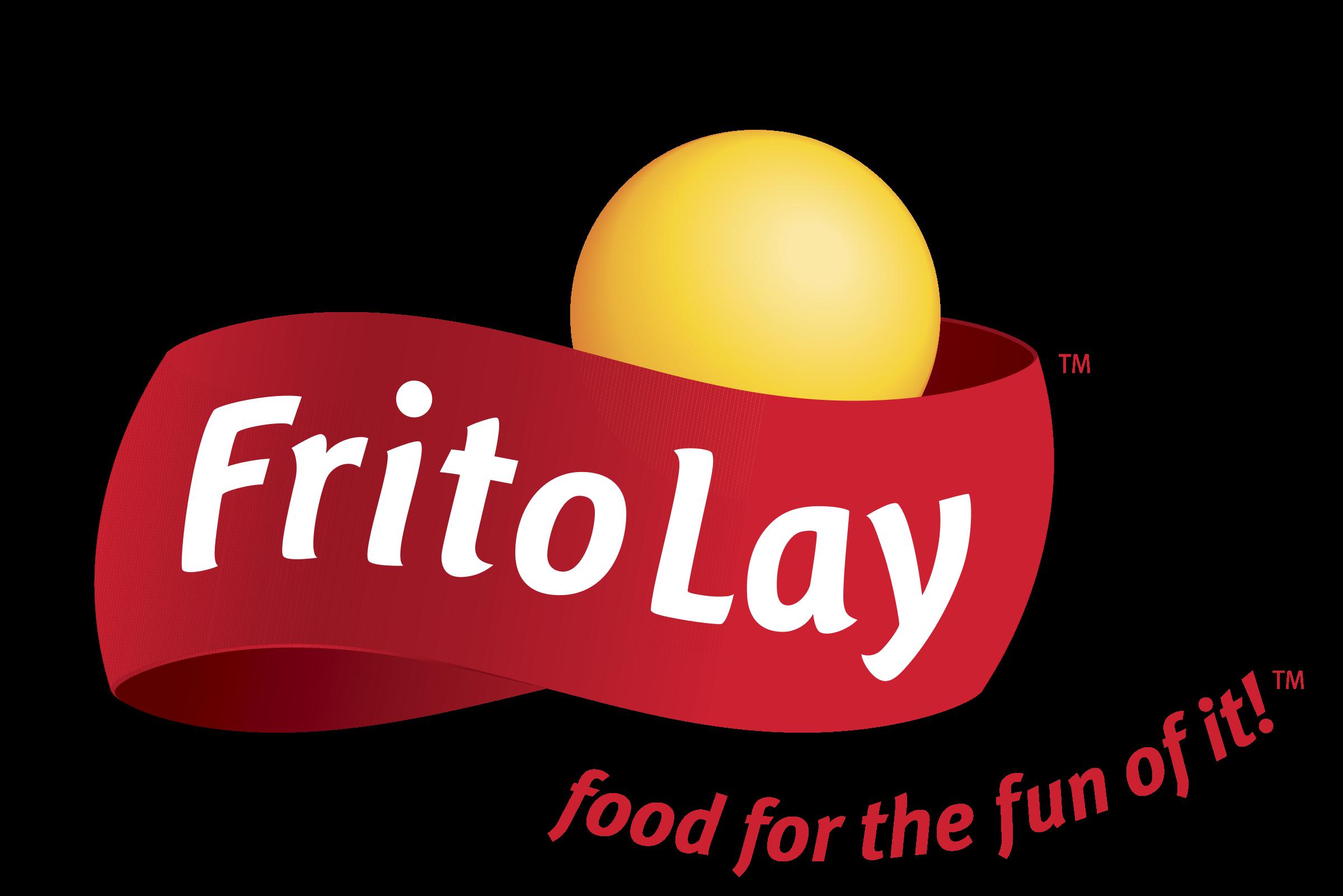 frito-lay-2-logo-png-transparent