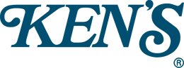 kens-logo-presentation