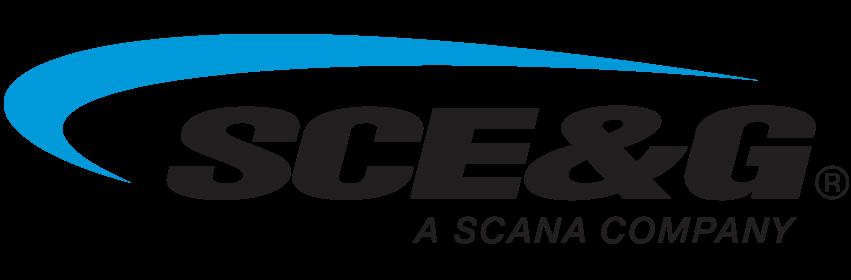 logo_sceg