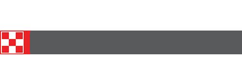 nestle-purina-logo