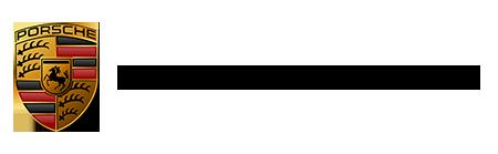 porsche_logo_PNG9
