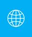 WorldwideService-75px